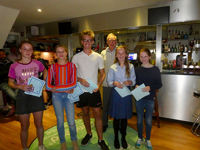 Winners-of-AAA-Grade-Certificates